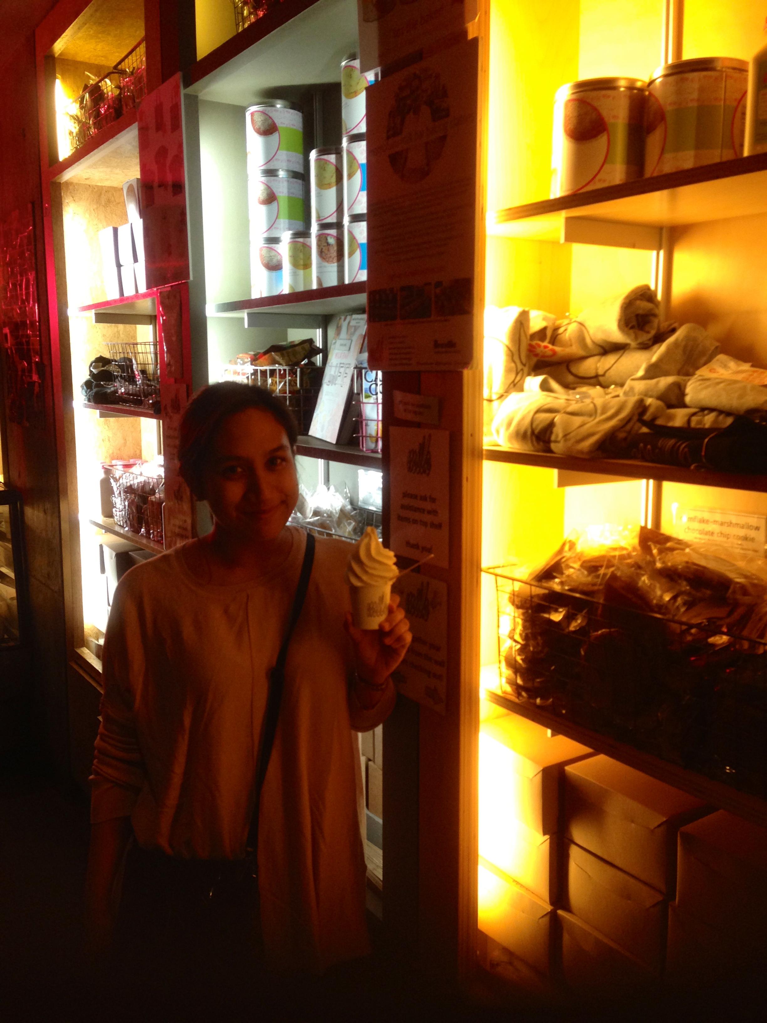 MOMOFUKU Milk Bar NYC – suadaland