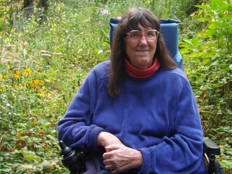 Dr. Kathleen Malley-Morrison Ed.D