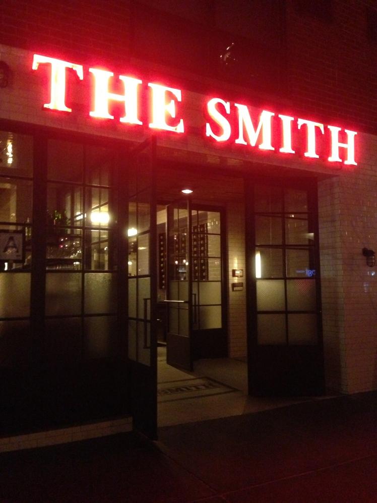 The Smith Midtown